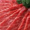 『肉だけダイエット』は、痩せることができる!?