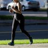 ジョギングダイエットは心が折れそう?理想的な有酸素運動ダイエット方法