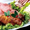 【ダイエットレシピ】ダイエット方法まとめ【人気】Vol.7