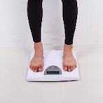 """正しいダイエット""""理想体重と美容体重"""""""
